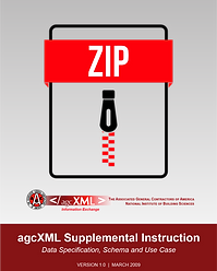 agcXML_Supplemental Instruction.png