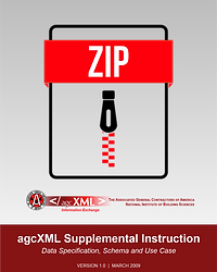 agcXML_Supplemental Instruction.png