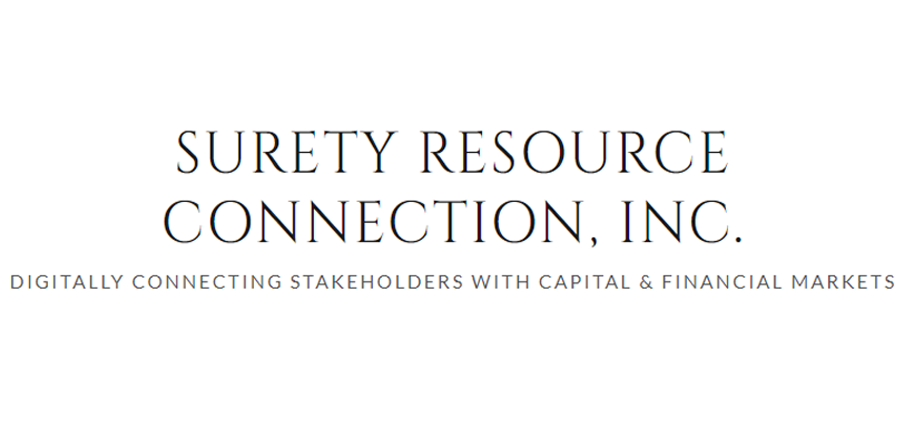 Surety Resources Connection Inc