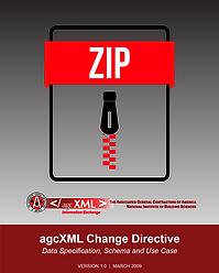agcXML_Change Directive.png