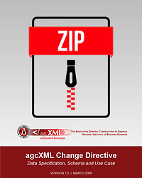 agcXML_Change Directive.png