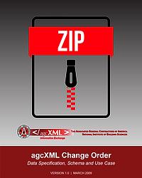 agcXML_Change Order.png