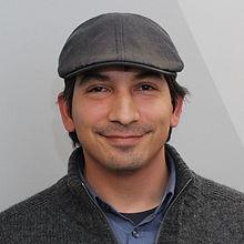 Damon Hernandez.jpg