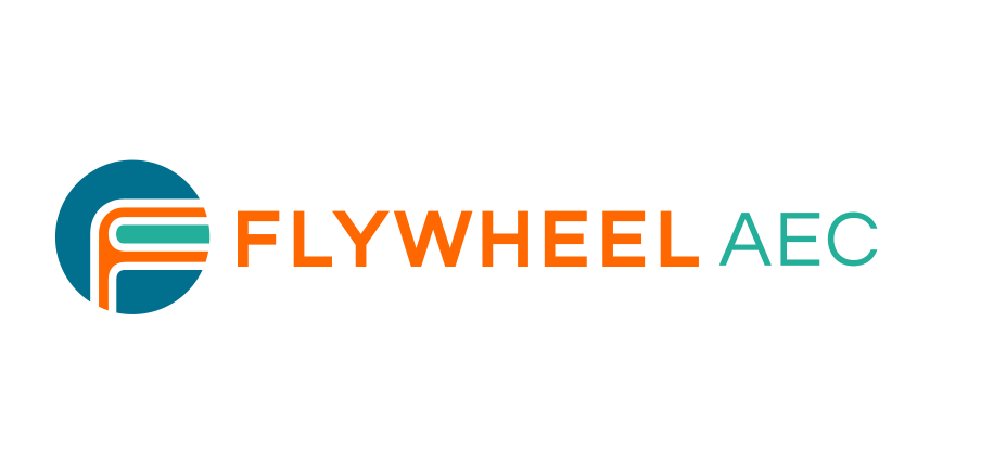 FlywheelAEC