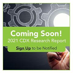 Scholarship Buttons2021-07.jpg