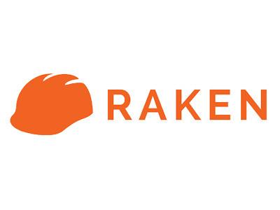 Raken, Inc.