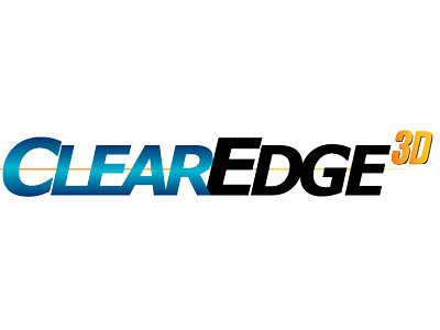 ClearEdge3D, Inc.