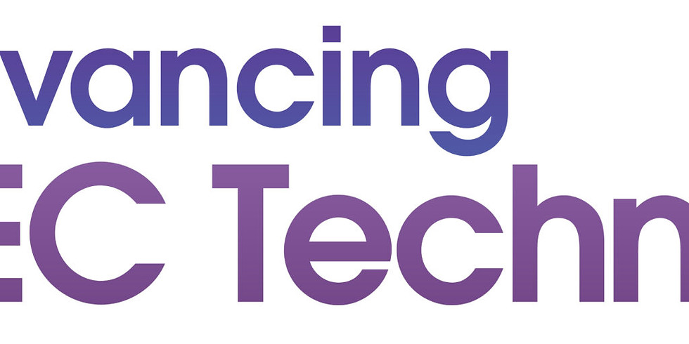Advancing AEC Technology 2021