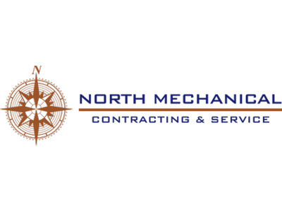 North Mechanical