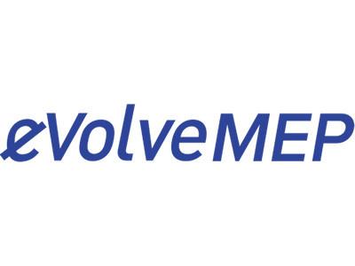 eVolve MEP