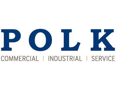 POLK Mechanical