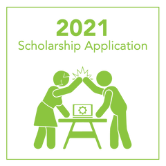 Scholarship Buttons-02.png