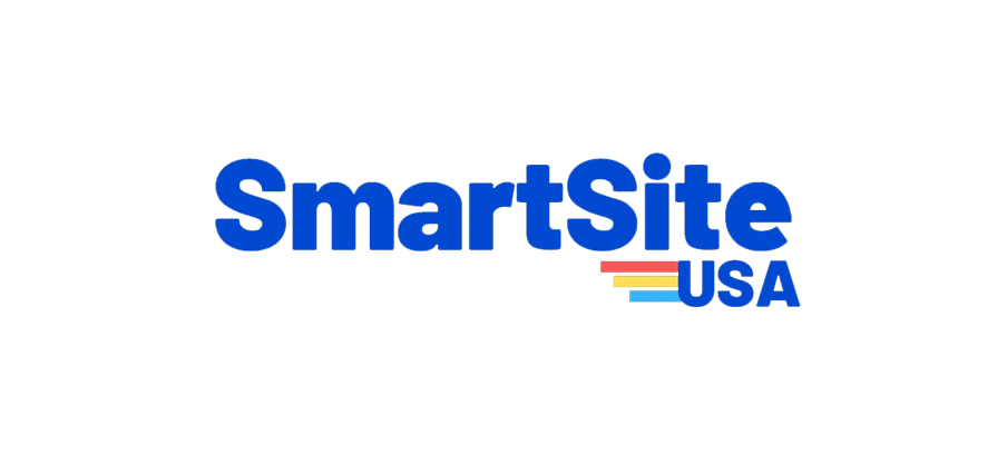 Smart Site USA