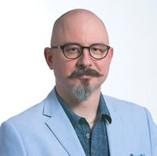 Jeffrey Ouellette