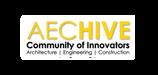AEC Hive