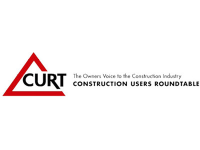 The Construction Users Roundtable