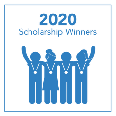 Scholarship Buttons-01.png