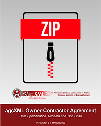 agcXML_Owner Contractor Agreement.png