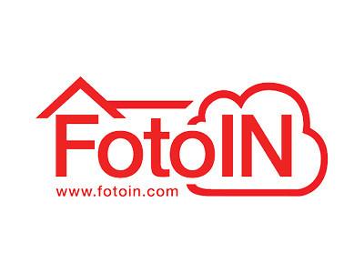 FotoIN