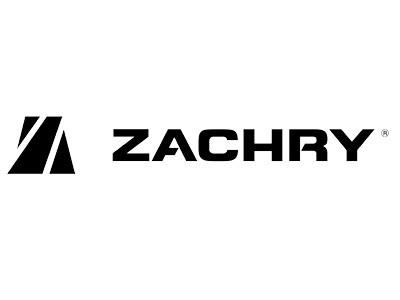 Zachry