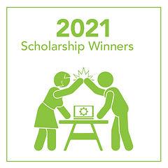 Scholarship Buttons2021-02.jpg
