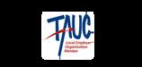 The Association of Union Constructors
