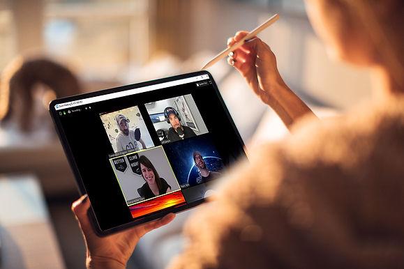 Breakout Zoom-tablet.jpg