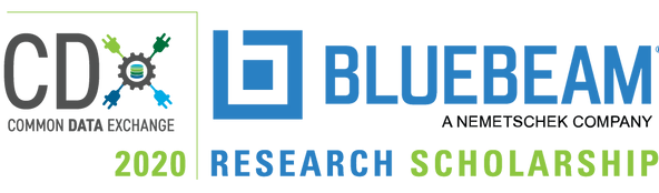 CDX-Bluebeam-Scholarship-webfinal.png
