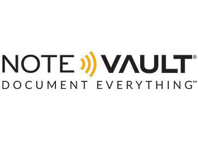 NoteVault