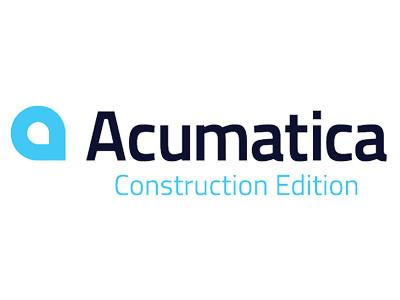 Acumatica, Inc.