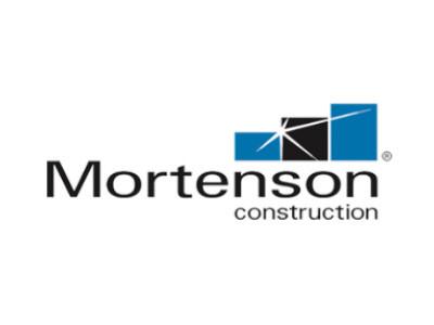 M. A. Mortenson Company