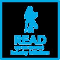 LRWA Thumbnails-rev-02.png