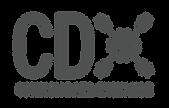 CDX Logo-02.png