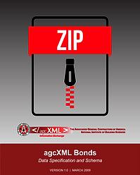 agcXML_Bonds.png