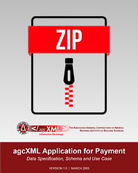 agcXML_Application for Payment.png