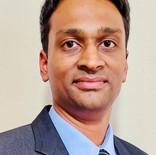 Ajay Raman