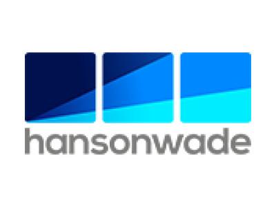 Hanson Wade Ltd