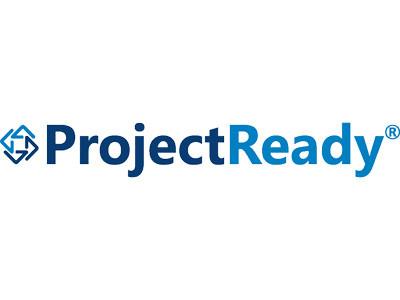 ProjectReady
