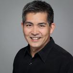 Steven Chiang