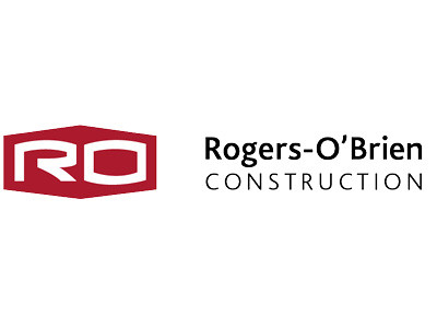 Rogers-O'Brien