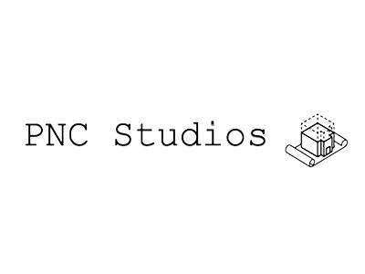 PNC Studios