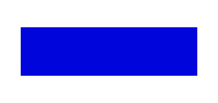 SubHQ