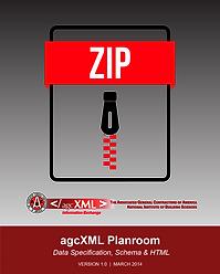 agcXML_Planroom.png