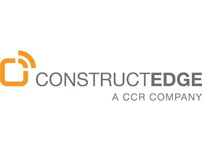 ConstructEdge