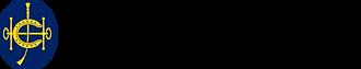jc logo(new).png