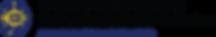 JC Logo Web.png