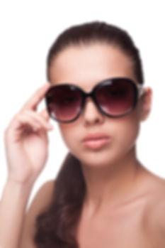 Las-mejores-gafas-de-sol-de-mujer-Vogue-