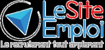 Logo LeSiteEmploi transparent.png