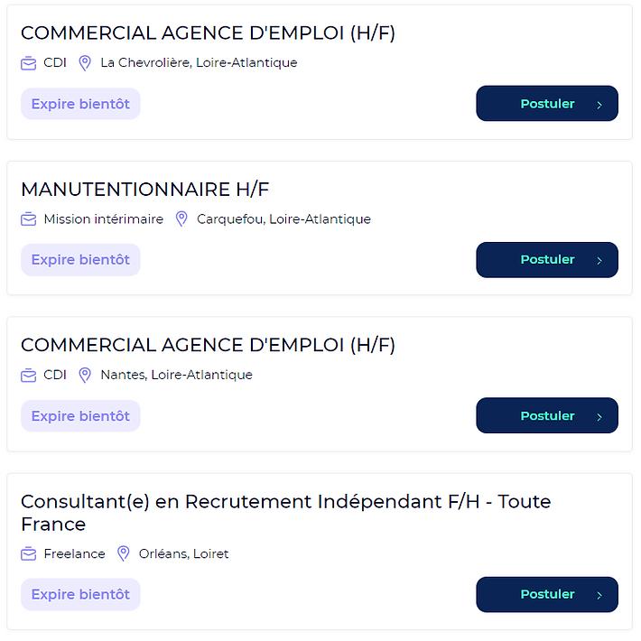 Ofrres emplois.PNG