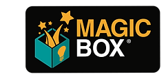 magic box logo png-01.png